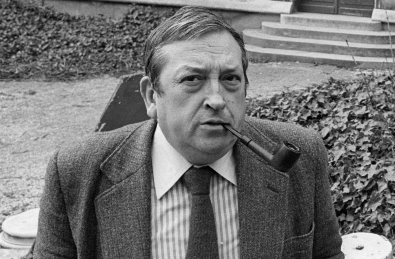 Jacques Le Goff |