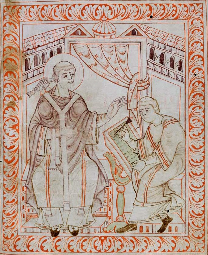gregory_i_-_antiphonary_of_hartker_of_sankt_gallen.jpg