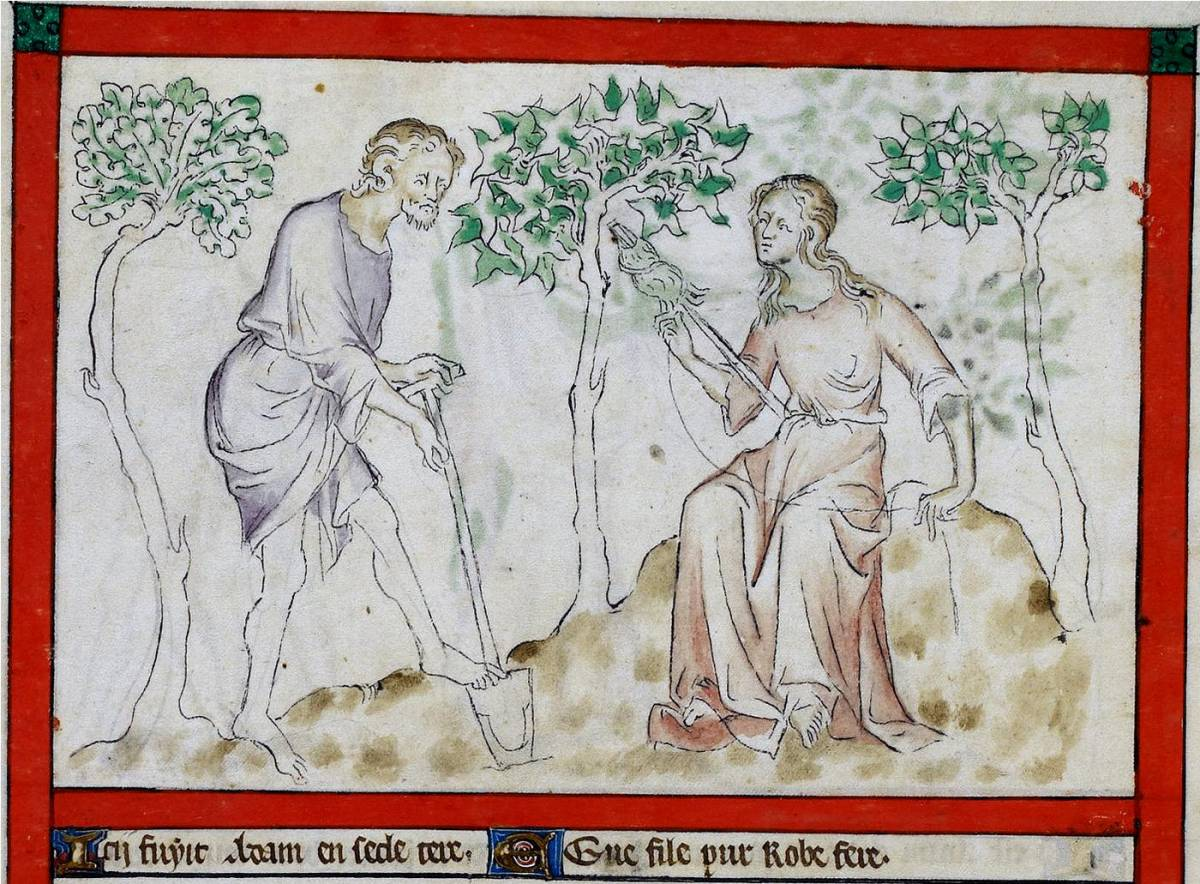 queen_mary_master_royal_2_b_vii_f._4v_adam_and_eve.jpg