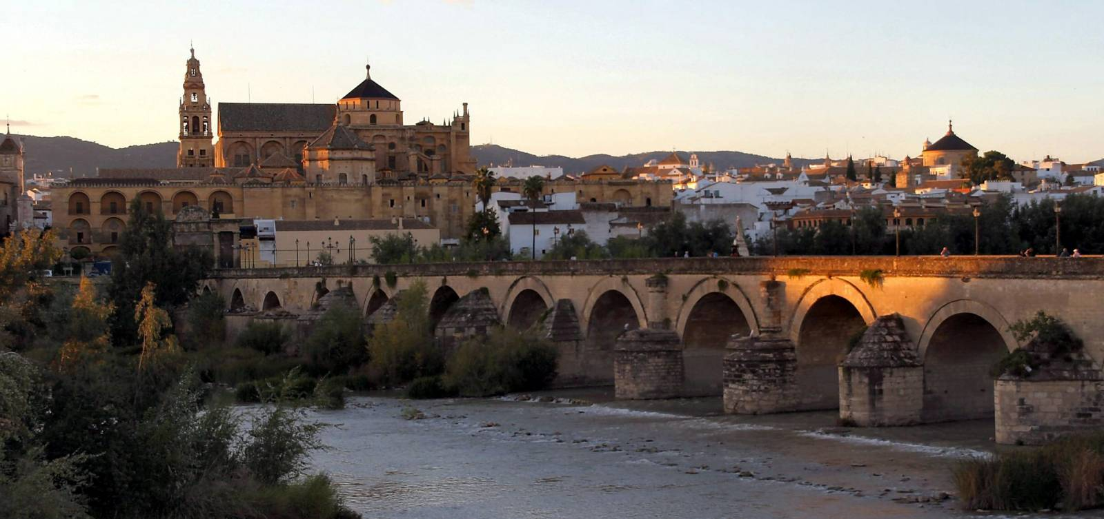 roman_bridge_cordoba.jpg
