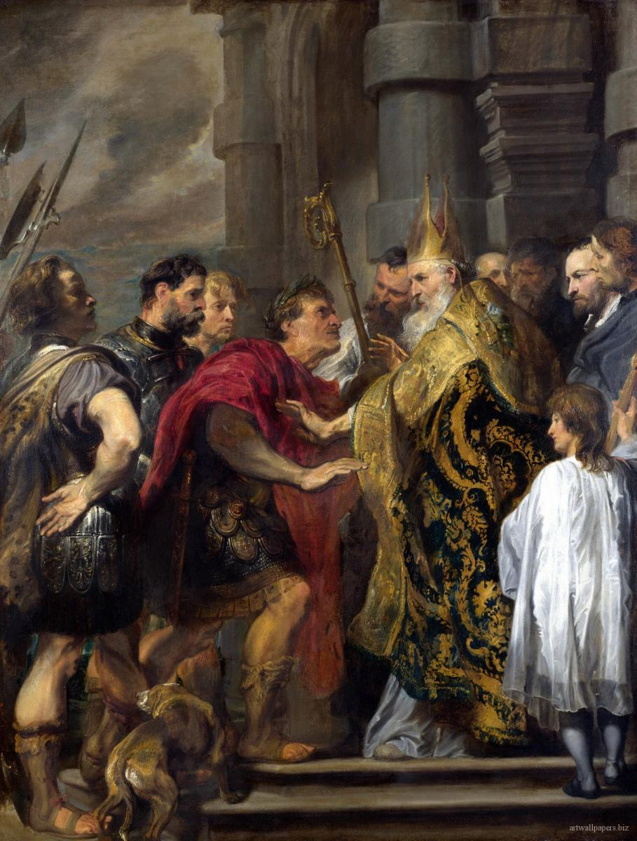 dyck-sir-anthony-van-st-ambrose-barring-theodosius-from-milan-cathedral.jpg