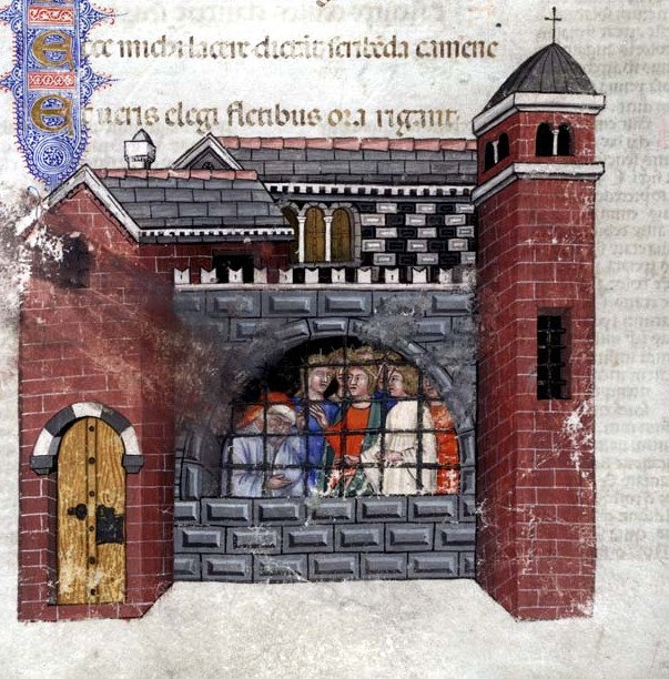 boethius_imprisoned_consolation_of_philosophy_1385.jpg