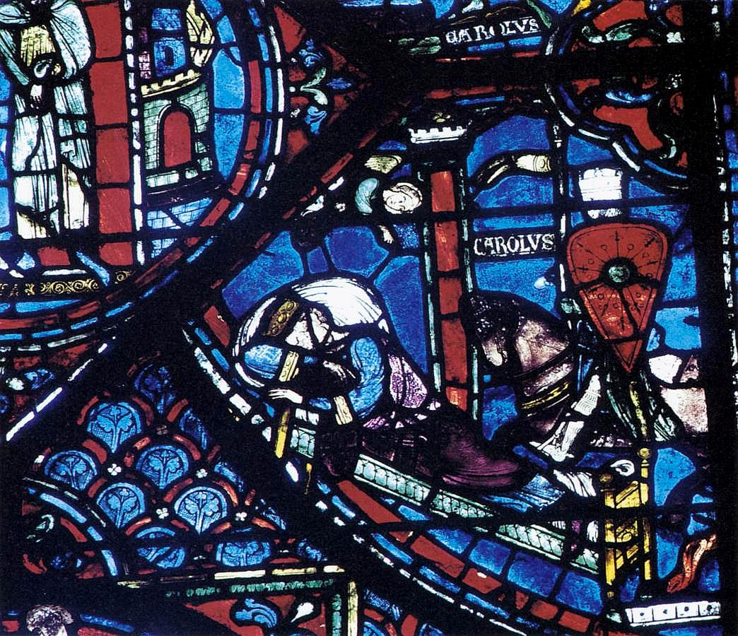 o_sonho_de_carlos_magno_gothic_glass_painter_french_c._1220.jpg