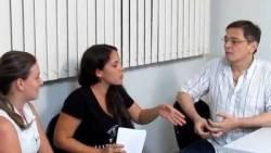 Entrevista Ricardo da Costa