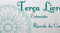 Terça Livre entrevista Dr. Ricardo Da Costa