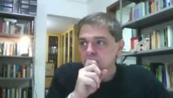 Impressões da Idade Média, com Prof.Ricardo da Costa