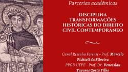 PPGD-UFPE - Prof. Dr. Ricardo da Costa - Duas imprecações medievais contra os advogados