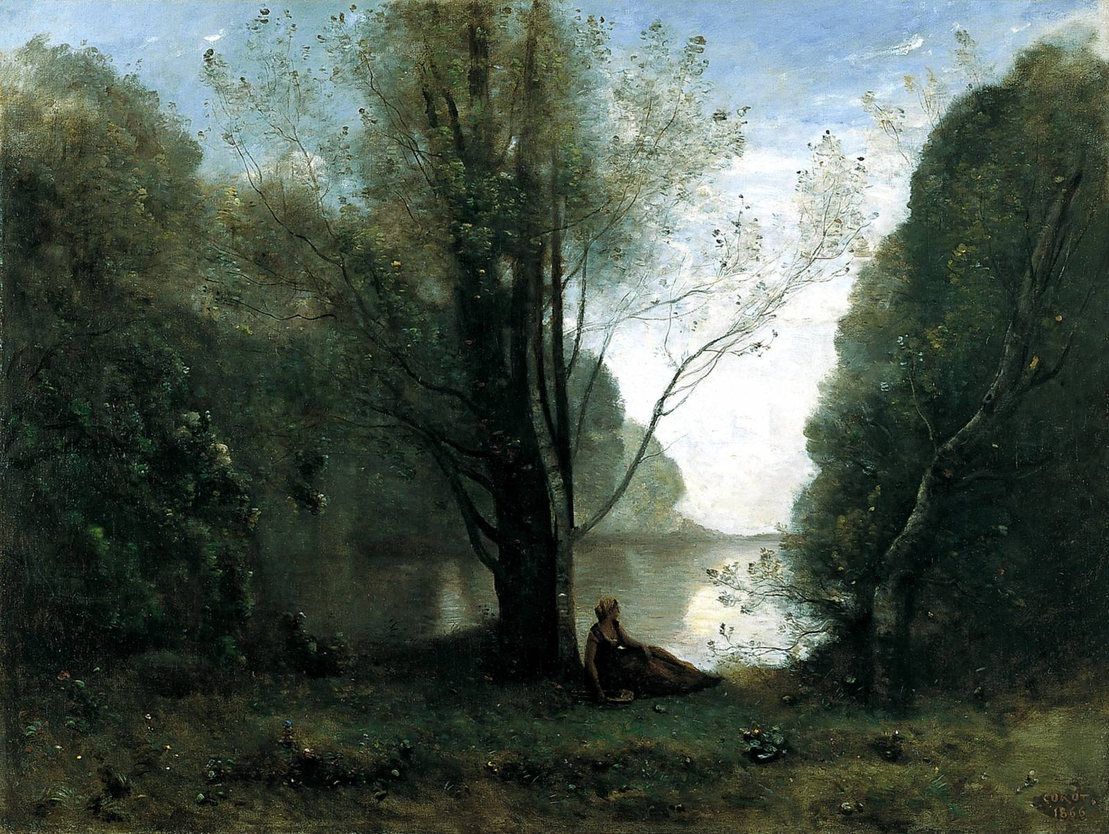 jean-baptiste-camille_corot_-_the_solitude_recollection_of_vigen_limousin_-_google_art_project.jpg