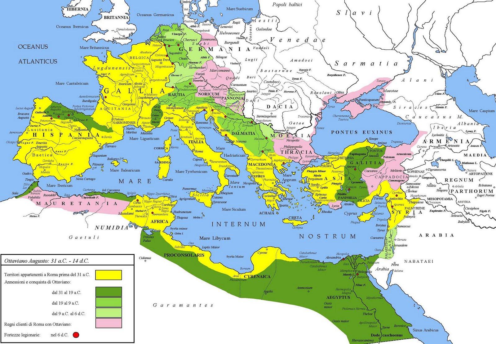 reconstruindo o passado do egito antigo