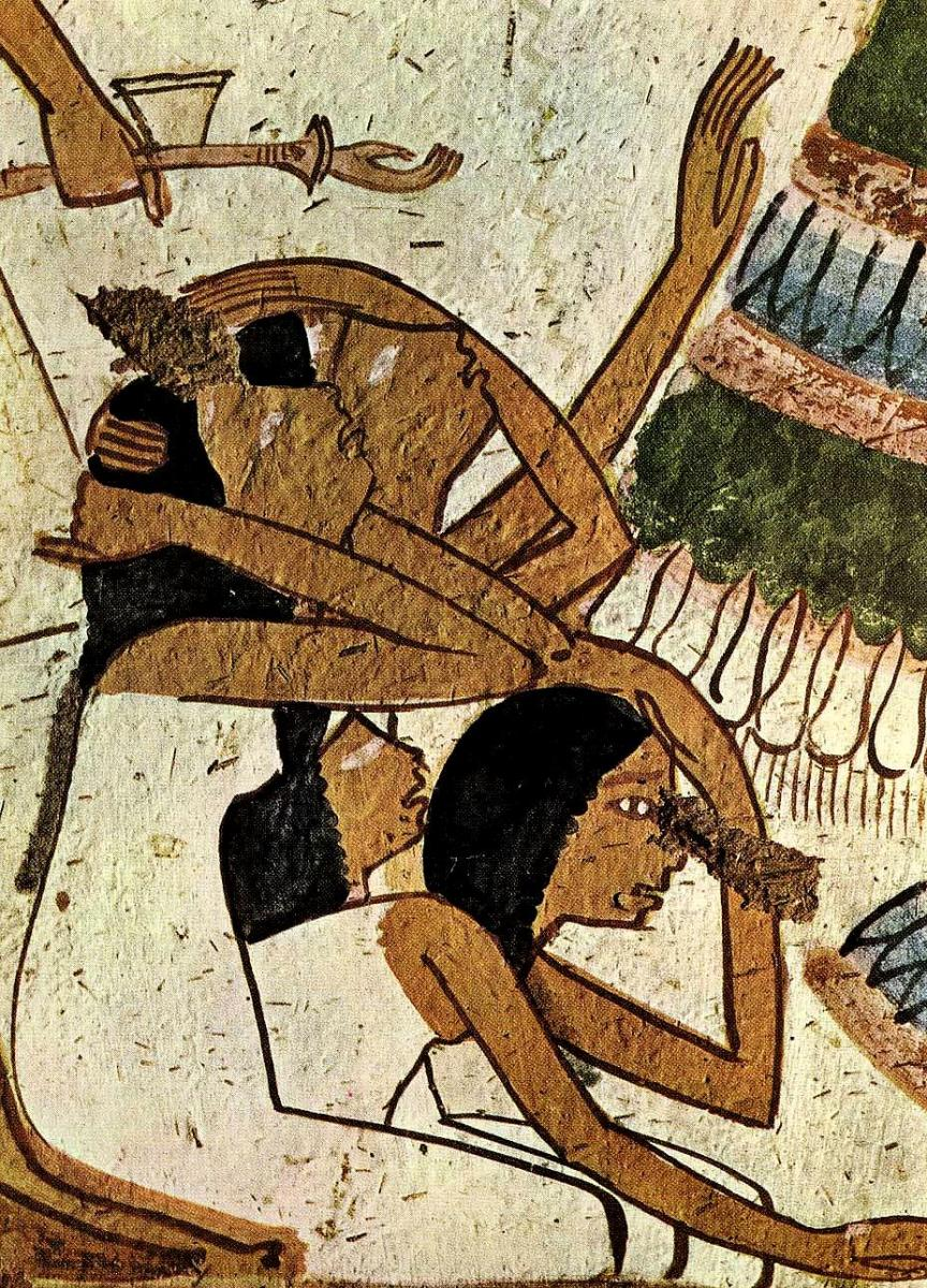 mourning-wall-painting-tomb-userhet-thebes-1300-bc.jpg