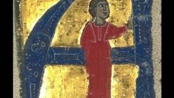 Trovadoras medievais